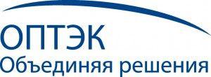 Optek_logo_rus