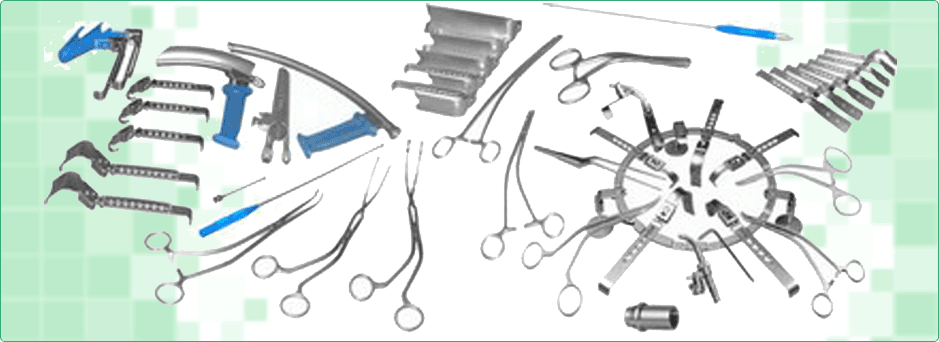Система микродоступа