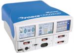 Энергетическая платформа ForceTriad ™