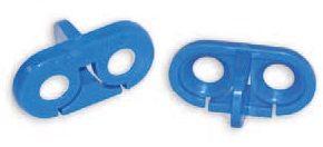 Принадлежности для электрохирургии (кабели, переходники)