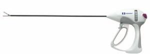 Инструмент LigaSure™ 5 мм