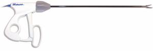 Инструмент лапароскопический (Lap) LigaSure™