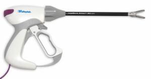 Инструмент 20 см LigaSure Atlas™ с ручным управлением