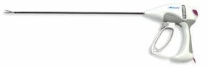Инструмент лапароскопический LigaSure™ V