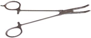 Инструмент стандартный LigaSure™ Std многоразовый