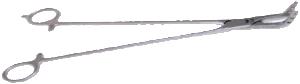 Инструмент урологический LigaSure™ Axs