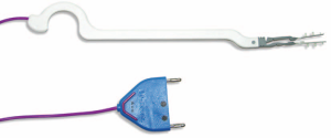 Электрод к инструменту LigaSure™ Axs