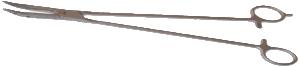 Инструмент удлиненный LigaSure™ Xtd