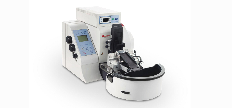 Оборудование для гистологии и патоморфологии