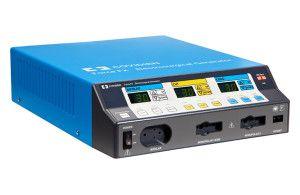 Электрокоагулятор хирургический Force FX™- C