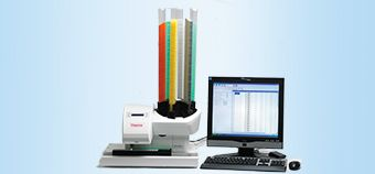 Система маркировки кассет PrintMate