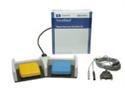 Стартовый пакет для резектоскопов Storz™