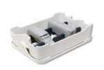 Лоток для стерилизации аккумулятора и генератора