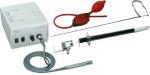 Проктологические инструменты
