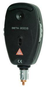 Beta® 200 S