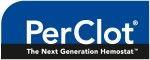 Гемостатическое средство нового поколения PerClot®