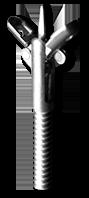 e0222d