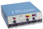 Электрокоагулятор хирургический ForceEZ™-C