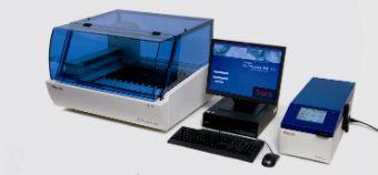 Цифровая микроскопия и системы анализа изображения