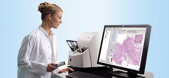 Сканирующие системы
