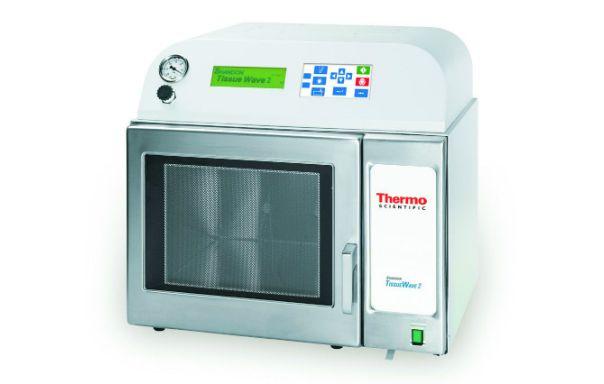 Микроволновой процессор Tissue Wave 2