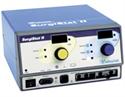 Электрокоагулятор хирургический SurgiStat™ II