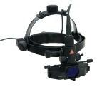 Непрямой офтальмоскоп HEINE OMEGA® 200