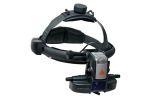 Непрямой бинокулярный офтальмоскоп HEINE OMEGA® 500
