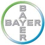 BAYER (магнитно-резонансная томография)