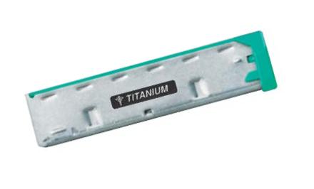 Кассеты TA 90 B™